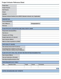 customer database excel template and to new customer form template