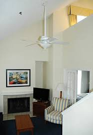 two bedroom suites miami two bedroom penthouse suite living area picture of doral inn