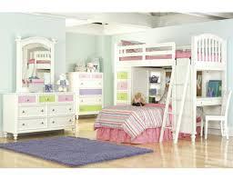boys bedroom set with desk kids bedroom sets a kids white bedroom furniture set kids bedroom