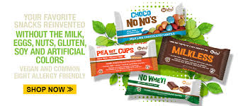 no whey chocolate vegan and allergy free chocolates for every