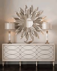 luxury furniture luxury lighting luxury decor furniture for