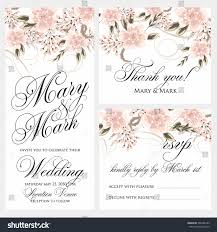wedding invitation rsvp date wedding invitation wording rsvp da yaseen