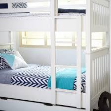 bunk beds kids bedroom sets modern loft beds teen bedroom