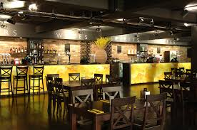 restaurant bar with design hd photos home mariapngt