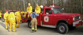 Michigan Dnr Burn Permit Map by County Of Midland Michigan U003e Emergency Management U003e Know The