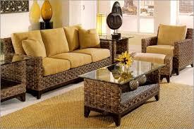 braxton culler sleeper sofa braxton culler tribeca summers patio