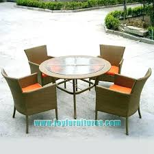 cheap outside table and chairs metal patio table and chairs set outdoor patio table and chair set