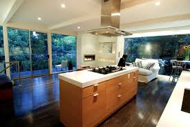 Apartment Galley Kitchen Ideas Wooden Dining Kitchen Apartment Kitchen Decorating Ideas Modern