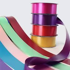 poly ribbon poly ribbon polypropylene ribbon