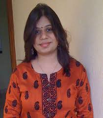 Seeking Abu Dhabi Indianwomenseekingmale Seeking In Abu Dhabi