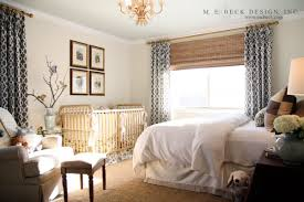 ideas for nursery guest room u2013 affordable ambience decor
