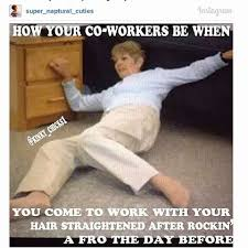 Lazy Worker Meme - saturday morning meme life simply styled