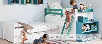 bilder für kinderzimmer tipps zur richtigen kinderzimmer planung kinder räume magazin