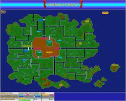 phantasy maps phantasy 2 maps