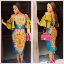 latest ankara in nigeria latest nigerian ankara styles ankara pinterest nigerian ankara