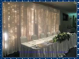 Wedding Backdrop Hd Best 25 Curtain Backdrop Wedding Ideas On Pinterest Fabric