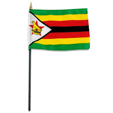 Civil War Flags For Sale Zimbabwe Flags For Sale At Us Flag Store