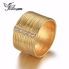aliexpress buy beagloer new arrival ring gold 360 best anillos aliexpress images on rings alibaba