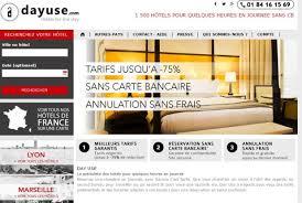 louer une chambre pour quelques heures day use a industrialisé le concept de location de chambres d hôtel