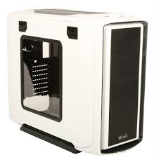 antec home theater case 12 best gaming cases with clear transparent window for your custom pc
