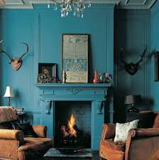 paint color portfolio teal living rooms apartment therapy