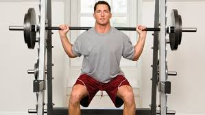 How Much Does A Bench Bar Weigh The Un Liftable Inch Dumbbell Can You Handle Its Challenge Stack