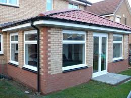Sunroom Extension Ideas 17 Best House Extensions Garden Images On Pinterest House