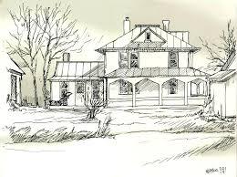 home designer pro online home drawing program home design software free home designer pro