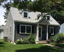 40 best possible vinyl siding colors for our house images on