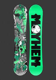 snowboard design snowboard designs on behance