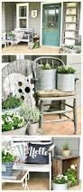 best 25 farmhouse front porches ideas on pinterest front