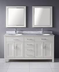 latest costco bathroom vanities bitdigest design vanity