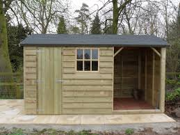 Potting Sheds Plans by 9ae5aa3bd799190997d023f90022e71d Jpg 4320 3240 Shed