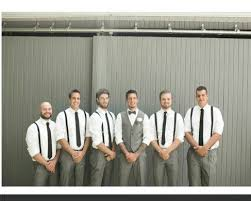 groomsmen attire cool groomsmen attire ideas wedding wedding and wedding stuff