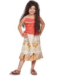 disney princess costumes 20 off costume sale free shipping