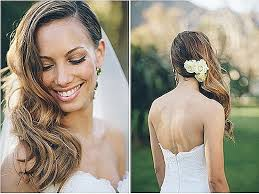 temporary hair extensions for wedding wedding hairstyles unique wedding hairstyles with clip in hair