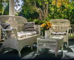 Outdoor Furniture Trade Shows by Trade Shows U0026 Events Southwest Renewal Foundation