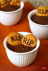Scary Halloween Appetizers Recipes 67 best spooky halloween treats images on pinterest halloween