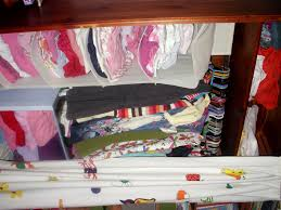 space saver tip re vamp your wardrobe madebyyourstruly
