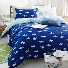 Girls Ocean Bedding by 26 Best Bedding Images On Pinterest Bedding Duvet Covers And
