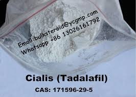 cialis tadalafil sex enhancement drugs tadalafil citrate steroids
