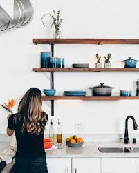 best kitchen cabinets oahu renovating your home without an addition architect