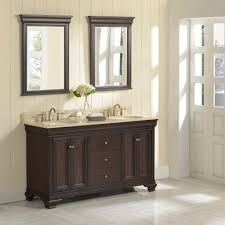 design bathroom vanity furniture fairmont cabinets is storage solution