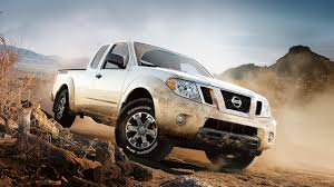 2018 nissan frontier key features nissan usa