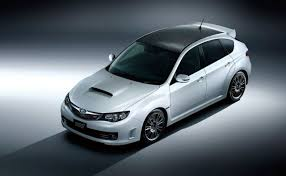 subaru hatchback 2 door 3dtuning of subaru impreza 5 door hatchback 2007 3dtuning com