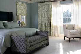White Bedroom Decorations - gray paint bedroom grey pictures painting the master walls valspar