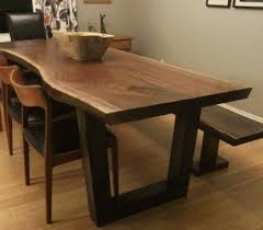 Funky Dining Room Tables Best 10 Harvest Tables Ideas On Pinterest Distressed Dining
