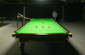 what is the height of a pool table snooker wikipedia