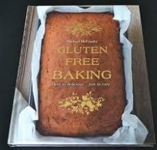 je cuisine sans gluten je cuisine sans gluten et je me régale clémentine et michel