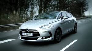 peugeot 608 estate citroën ds5 vs peugeot 508 sw english subtitled youtube